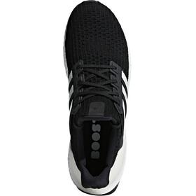 adidas UltraBoost Buty do biegania Mężczyźni czarny